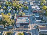 1037 Parsons Avenue - Photo 2