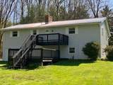 4722 Ritter Road - Photo 43