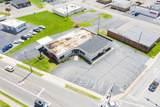 1041 Main Street - Photo 52