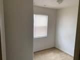 2567 Home Acre Drive - Photo 10