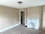 639 Sandusky Street - Photo 2