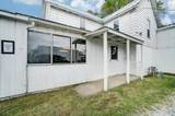 5158 Walnut Road - Photo 5