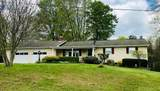 1015 Fulkerson Road - Photo 1