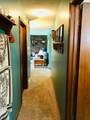 1015 Fulkerson Road - Photo 14