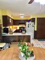 1015 Fulkerson Road - Photo 21
