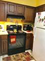 1015 Fulkerson Road - Photo 22