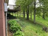 1015 Fulkerson Road - Photo 3