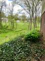 1015 Fulkerson Road - Photo 30
