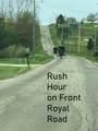 27950 Front Royal Road - Photo 51