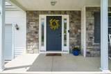 8853 Emerald Hill Drive - Photo 2