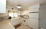 950 Everview Drive - Photo 12