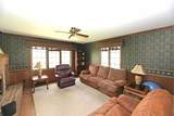 950 Everview Drive - Photo 15