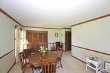 950 Everview Drive - Photo 18