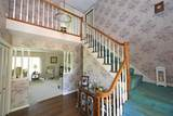 950 Everview Drive - Photo 2