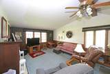 950 Everview Drive - Photo 24