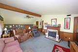 950 Everview Drive - Photo 25