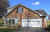 950 Everview Drive - Photo 30