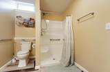 253 Northbend Drive - Photo 46