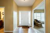 253 Northbend Drive - Photo 7