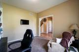253 Northbend Drive - Photo 9
