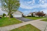 9212 Firstgate Drive - Photo 4