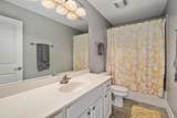 2380 Village At Bexley Drive - Photo 28