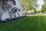 611 Euclid Avenue - Photo 25