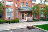 720 Park Street - Photo 1