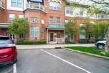 720 Park Street - Photo 2