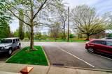 720 Park Street - Photo 3