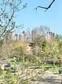 1830 Northwest Boulevard - Photo 1