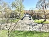 1830 Northwest Boulevard - Photo 27