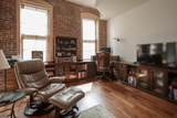 55 Livingston Avenue - Photo 10