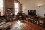 55 Livingston Avenue - Photo 11