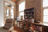 55 Livingston Avenue - Photo 12
