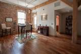 55 Livingston Avenue - Photo 14