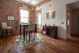 55 Livingston Avenue - Photo 15