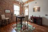 55 Livingston Avenue - Photo 16