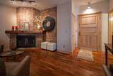 55 Livingston Avenue - Photo 2
