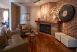 55 Livingston Avenue - Photo 3