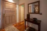 55 Livingston Avenue - Photo 35