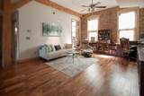 55 Livingston Avenue - Photo 7