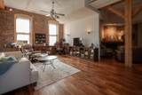 55 Livingston Avenue - Photo 8