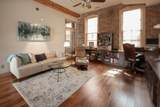 55 Livingston Avenue - Photo 9