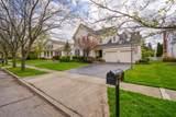 5139 Claridge Drive - Photo 1
