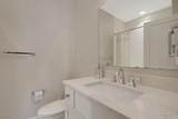14 Ealy Crossing - Photo 41