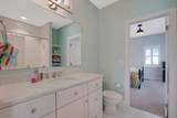 14 Ealy Crossing - Photo 45