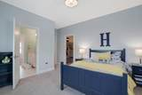 14 Ealy Crossing - Photo 50