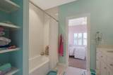 14 Ealy Crossing - Photo 52