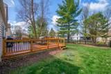 424 Green Meadows Drive - Photo 51